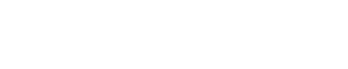 AAMS - Alberta Association for Migration Studies logo
