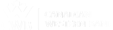Canadian Western Bank logo