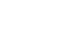 Triumph - Fine Homes logo